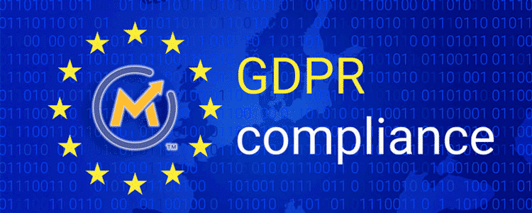 Mautic and GDPR Compliance