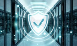 Secure Mautic Installation on a VPS in 2020